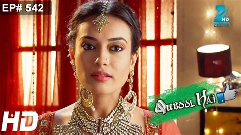 film india qubool hai qubool hai hindi tv show popular indian zee tv serial