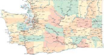 Washington State Map Google by Google Maps Washington State Related Keywords