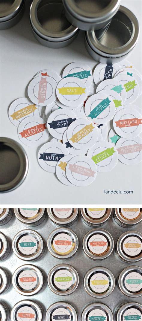 best diy crafts ideas kitchen organization for your