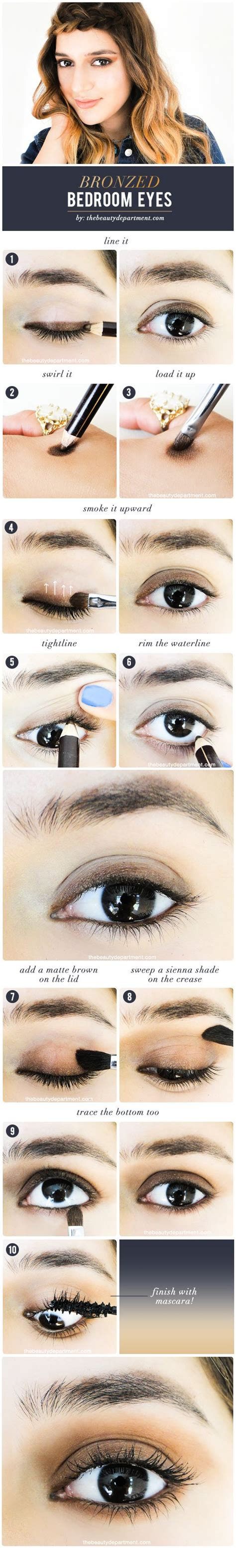 bedroom eyes makeup 25 best ideas about news today on pinterest tech news