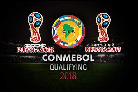 Poin Piala Dunia 2018 Jadwal Dan Klasemen Kualifikasi Piala Dunia 2018
