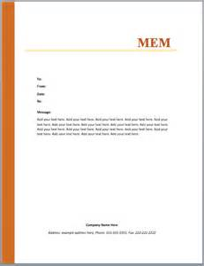 Words Template by Memo Word Templates Microsoft Word Templates