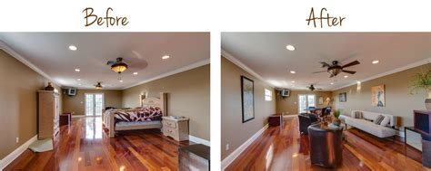 home design before and after pictures interior redesign before after captiva design