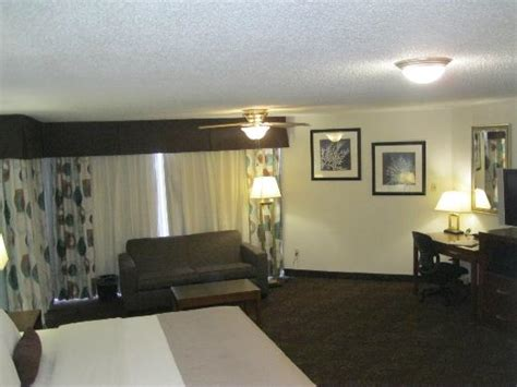 rooms picture of best western plus el paso airport hotel