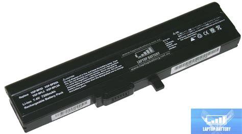 Adaptor Sony Vaio 16 Volt sony vaio pcg 4g7p drivers