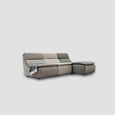 dimensioni divano angolare dimensioni divano angolare 3 posti
