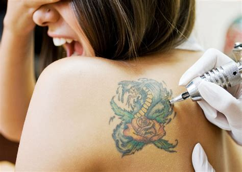 back tattoo what to wear 6 things your body artist wants you to know body art