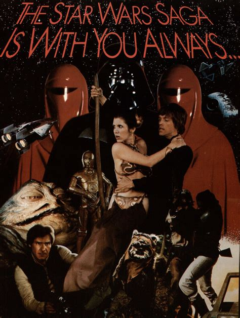 official star wars fan club kenneth spencer research library blog 187 use the force and