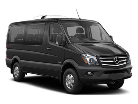Mercedes Omaha by New Sprinter For Sale Omaha Mercedes Of Omaha