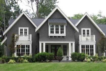 exterior paint colors 2015 most popular exterior house paint colors 2015 quotes quotes