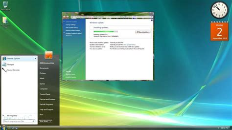 download themes for windows vista home premium free windows vista home premium iso download 32 bit 64 bit