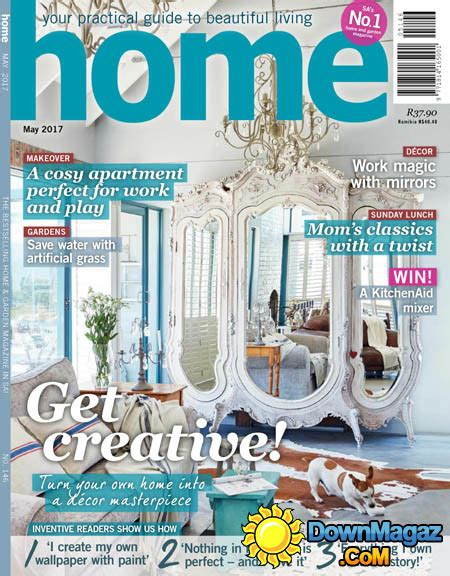 home design magazines south africa home sa 05 2017 187 download pdf magazines magazines
