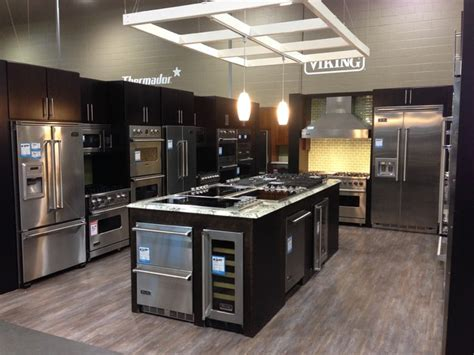 viking kitchen appliances viking appliances