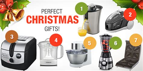 Kitchen Appliances Gift Ideas Day Gifts Shop Now On Jumia For Home Appliances
