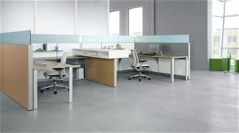 Columbia Mba Grading System by Systems Furniture Columbia Sc