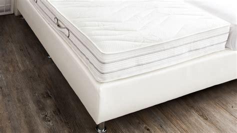 dänisches bettenlager matratze kaltschaummatratze rollen bestseller shop f 252 r m 246 bel und