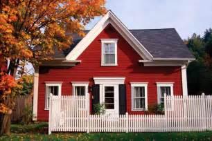 farmhouse exterior colors two and a farm farmhouse exterior colors decided