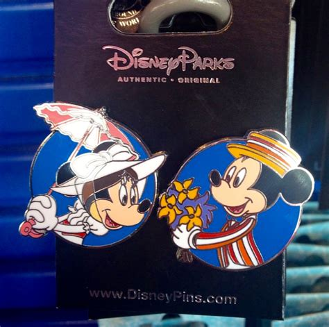 pin by mary poppins on january 2015 week 4 new pin releases disney pins blog