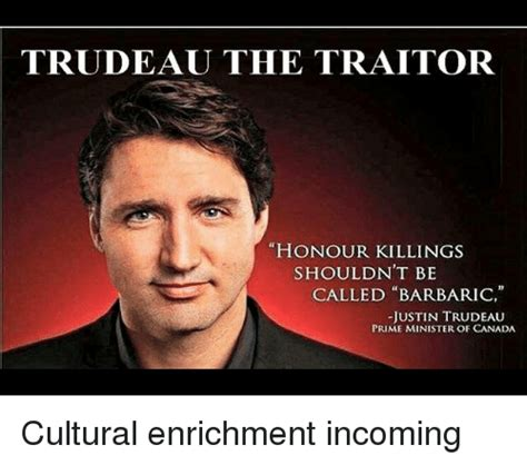 Should You The Traitor by 25 Best Memes About Cultural Enrichment Cultural
