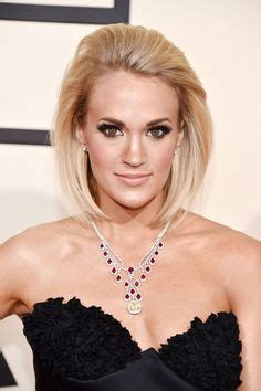 haircuts that give you an instant facelift refinery29 hair candy on pinterest khloe kardashian hair products