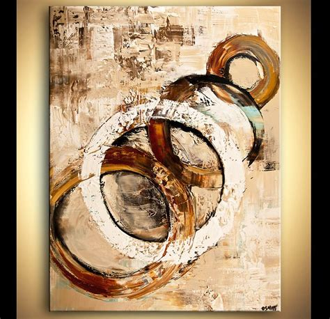 abstract paintings with circles 25 best ideas about circle painting on circle