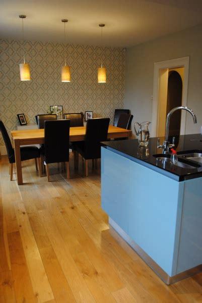 kitchen design tunbridge wells kitchen diner tunbridge wells imogen whyte