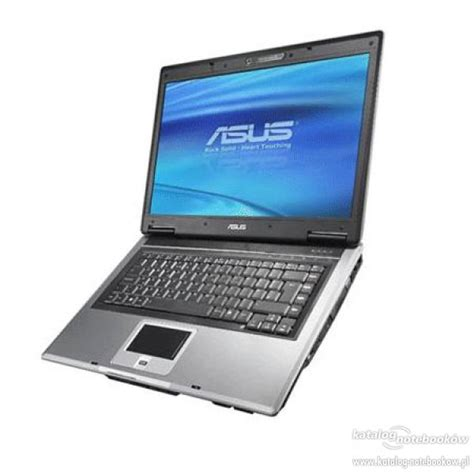 driver asus download asus pro52rl driver