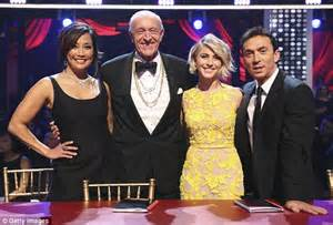 len goodman quitting dancing with the stars after season 20 len goodman to quit dancing with the stars after next