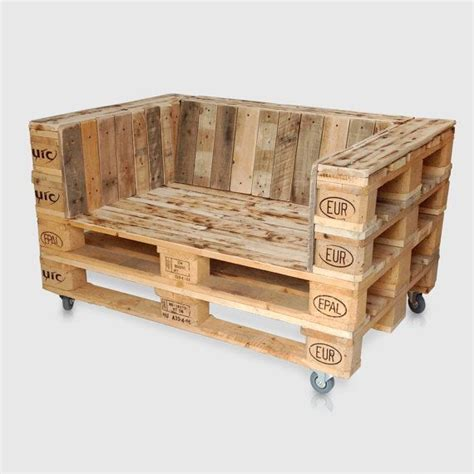pallet sofa for sale 17 best ideas about pallet sofa on palette furniture pallet and wood pallet