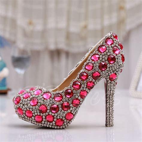 Hochzeit Schuhe Kaufen by Hochzeit Schuhe