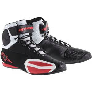 red motorcycle shoes alpinestar boots deals on 1001 blocks