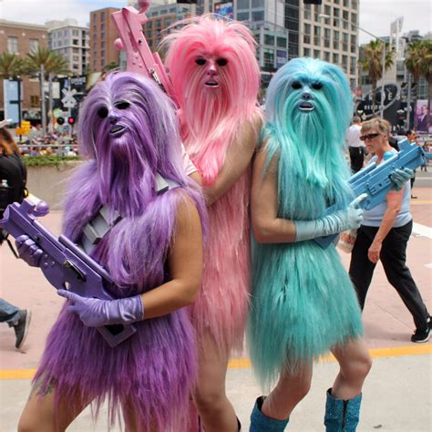best comics best costumes at comic con popsugar australia tech