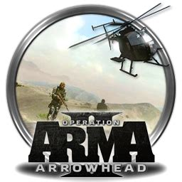 arma  operation arrowhead cd key generator cd keys