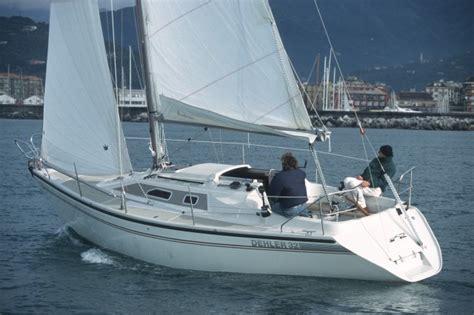 interni barche a vela arredamento interni barche a vela tessuti per lu