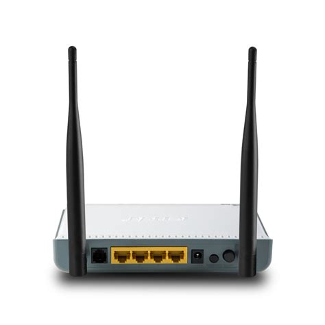 Modem Router Tenda tenda w300d wireless n adsl2 2 modem router 300mbps