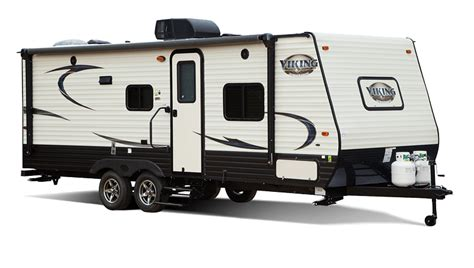 ultra light fifth wheel trailers viking ultra light travel trailer general rv