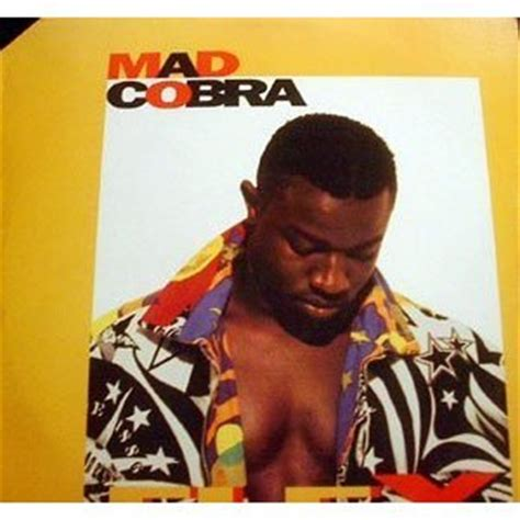 Lyrics Bedroom Gangsta Mad Cobra Flex Mad Cobra Lyrics The Best Cobra Of 2017
