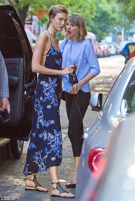 How Old Is Ina Garten by Taylor Swift Makes An Exit From Fitness Class In Heels And