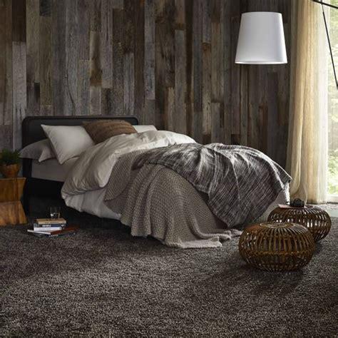 rug trends 2017 carpet trends 2017 uk carpet hpricot com