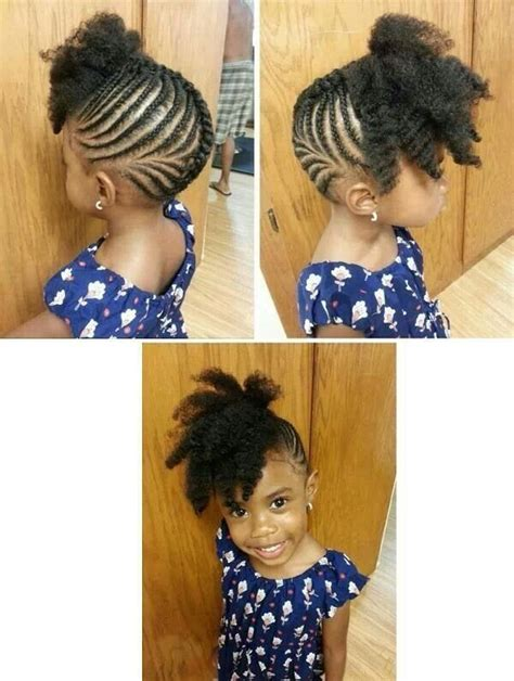 12 year olds with wavey weave braids 1201 best images about little black girls hair on pinterest