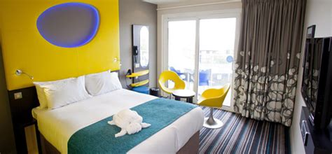 What To Put In A Guest Bedroom - guest post my tips for visiting butlins britmums