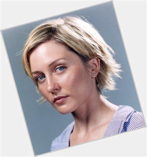 amy carlson new hair cut amy carlson quotes quotesgram