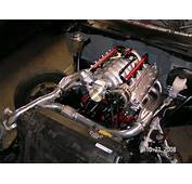 94 Best Images About Ls Engine On Pinterest  Auto Motor