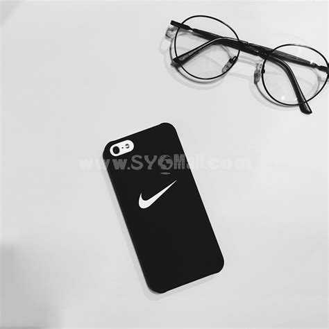 Iphone 6 6s Plus Nike Sb Logo Hardcase nike iphone 5 nike handheld phone iphone