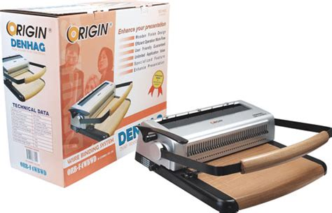 Mesin Laminating F4 mesin laminating origin a3