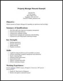 sales associate manager resume