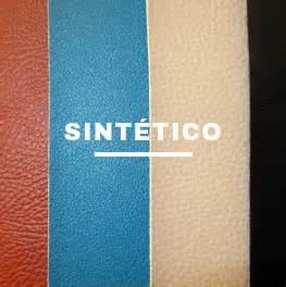 venta de cuero para tapizar comprar piel sintetica para tapizar materiales de