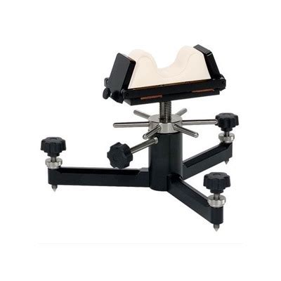 sinclair bench rest sinclair international sinclair benchrest style lightweight rest sinclair intl