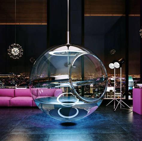 Bath And Showers bubble bath no bath bubble design pulse pinterest