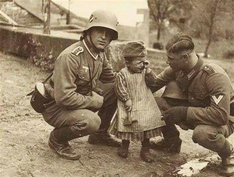comfort women essay wehrmacht 171 lupo cattivo gegen die weltherrschaft
